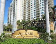 800 N Tamiami Trail Unit PH1605, Downtown image