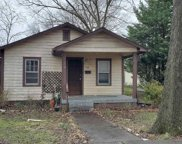 224 Cherry St, Sevierville image