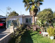 1550 Skyline Dr, Lemon Grove image