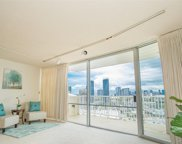 750 Amana Street Unit PH 1, Oahu image