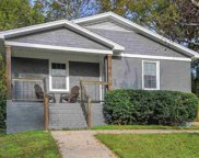 216 Asburg Avenue, Greenville image
