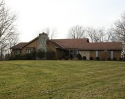 6104 Chappellfield  Drive, West Chester image