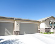 40640 W Pryor Lane, Maricopa image