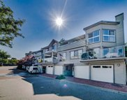 323 Governors Court Unit 56, New Westminster image