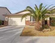 43558 W Bailey Drive, Maricopa image