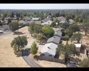 1571 College View Dr, Redding image