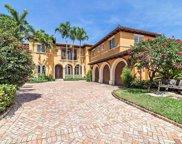 3180 Washington Road, West Palm Beach image