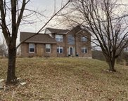 25036 Apple Blossom  Drive, West Harrison image