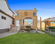 5518 S Normandy Avenue, Chicago image