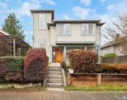 7519 26th Ave NW, Seattle image