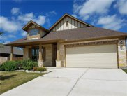 743 Easton Dr, San Marcos image