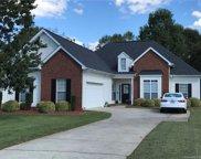 2828 Rosemeade  Drive, Monroe image