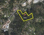 4999 Overton Road Unit 4 acres, Irondale image