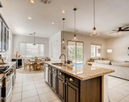 2168 E Everglade Lane, Gilbert image