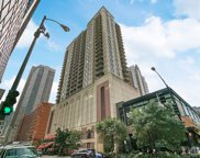 630 N State Street Unit #1802, Chicago image