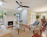 2053 Willowdale Court, Mount Pleasant image