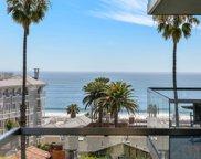 1755     Ocean Ave     506 Unit 506, Santa Monica image
