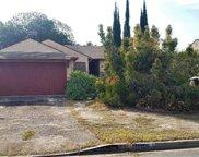 11892     Ricky Avenue, Garden Grove image