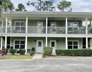 18393 State Highway 180 Unit F, Gulf Shores image