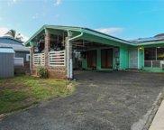 41-562 Inoa Street, Waimanalo image