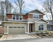 5327 CARMAN GROVE  LN, Lake Oswego image