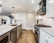 6639 Kings Hollow Court, Dallas image