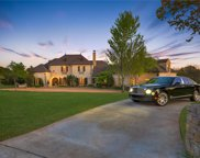5300 Carrington Place, Oklahoma City image