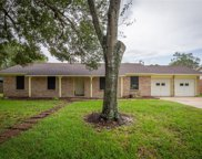 3718 Cambridge Street, Alvin image