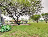 3527 Apple Valley Drive, Farmers Branch image