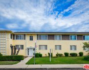 4046  Abourne Rd, Los Angeles image