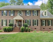 4 Starmount Farms Court, Greensboro image