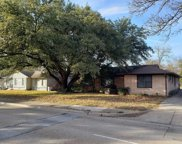 6621 Walnut Hill Lane, Dallas image