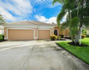 6665 Windjammer Place, Lakewood Ranch image