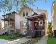 4438 N Spaulding Avenue, Chicago image
