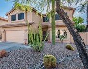 26225 N 45th Street, Phoenix image