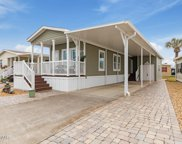 126 Anchorage Drive, Flagler Beach image