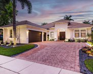 15986 Rosecroft Terrace, Delray Beach image