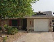 3021 W Tonopah Drive, Phoenix image