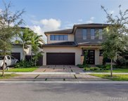 16170 Sw 136th Way, Kendall image