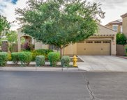 21664 S 215th Place, Queen Creek image
