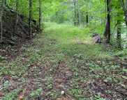 Lot 25 Fox Hunters Lane, Sevierville image