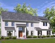 3 Forest Hollow Court, Shamong image