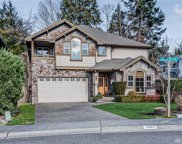 1303 146th St SE, Mill Creek image