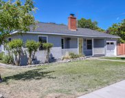 5701  13th Avenue, Sacramento image