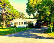 206 Old Ferry Dock Rd, Eastpoint image