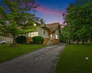 9503 W 56Th Street, Countryside image