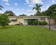 1709 NE 8th Ave, Fort Lauderdale image