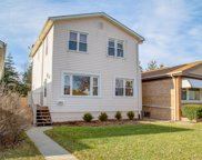 5410 North Normandy Avenue, Chicago image