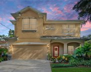 603 5th Street S, Safety Harbor image