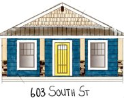 603 South Street, Silver Cliff image